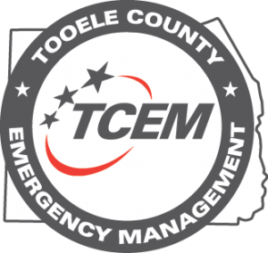 Emergency Warning Systems | Tooele County Emergency Management