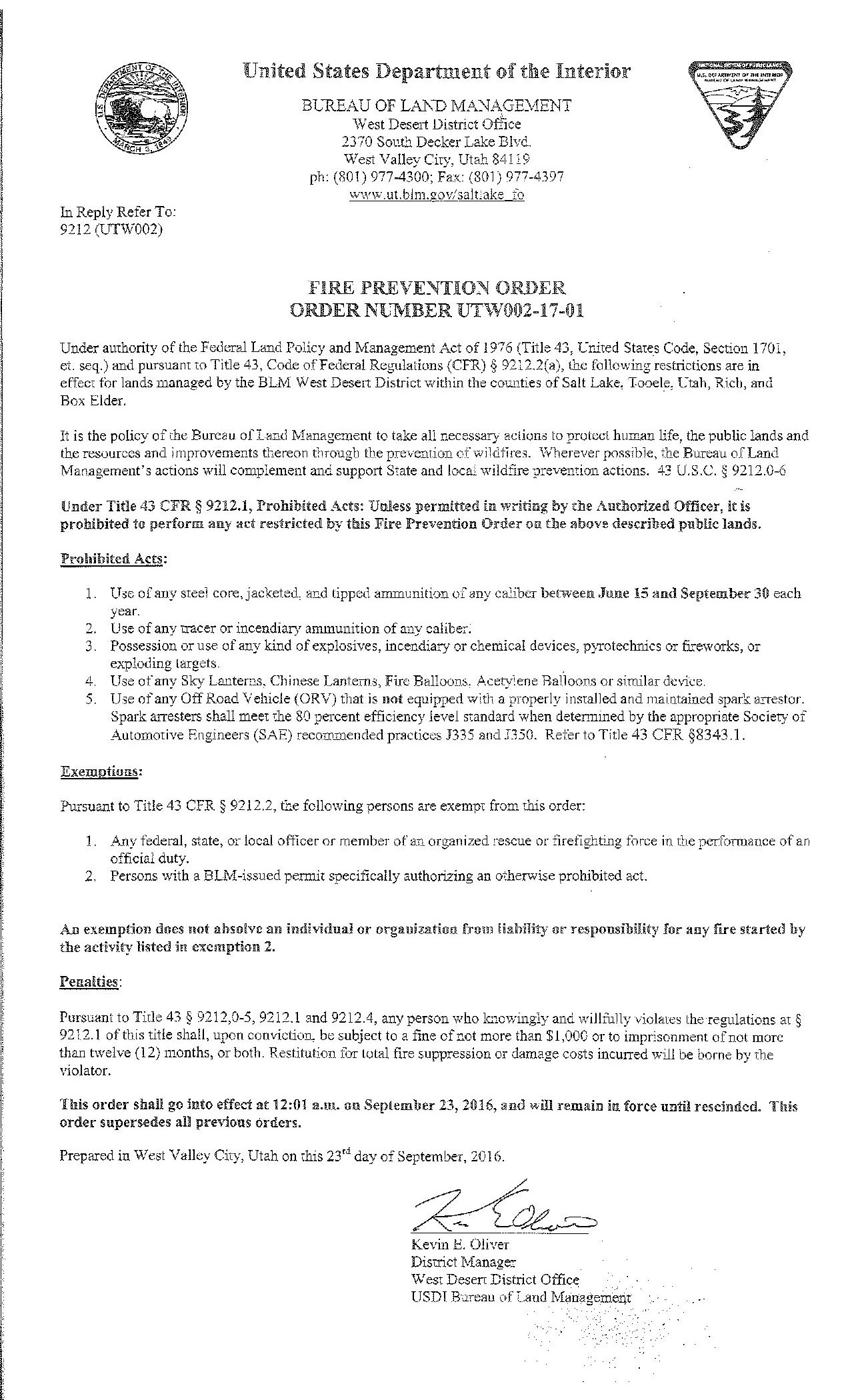 wdd_fire_prev_orderutw002-17-01signed-page-001