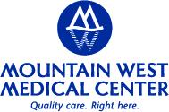 MountainWest_logo2014