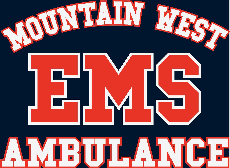 Mountain_West_Logo