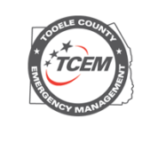Tooele County Emergency Management